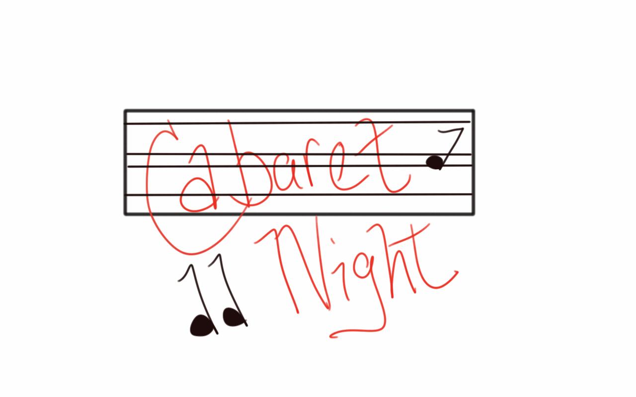 Cabaret-Night-